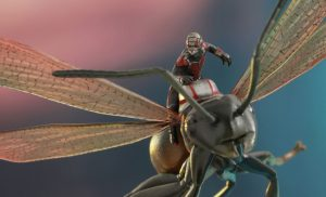 antman